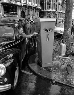 paris 1959.jpg