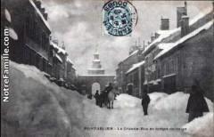 cartes-postales-photos-La-Grande-Rue-en-temps-de-neige-PONTARLIER-25300-7556-20071021-e5p3o1i4x9d0g5o8i0o7.jpg-1-maxi.jpg