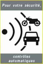 radar-automatique-metz.jpg