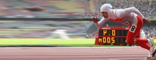 JO-2012_Londres_femmes_arabie-saoudite_sport_interdict.jpg