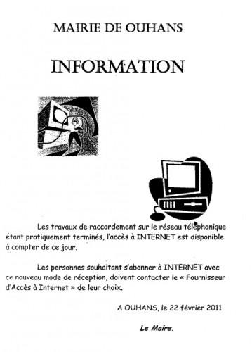 internet2.jpg