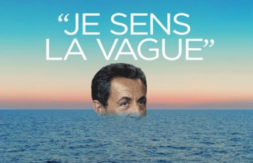 je sens la vague.jpg