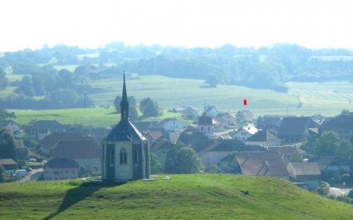village sept 2012.jpg