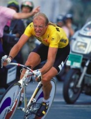laurent-fignon1.jpg