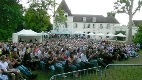 concert dick rivers 8 juillet 2012.jpg