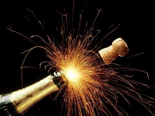 Sparkling_Champagne_Holidays.jpg